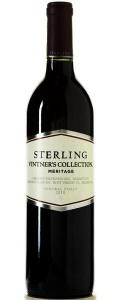 sterling-vineyards-vintner-s-collection-meritage-central-coast-usa-10469951